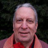Gérard FRANÇON