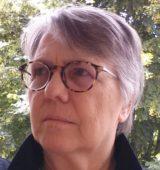 Dominique GILLES